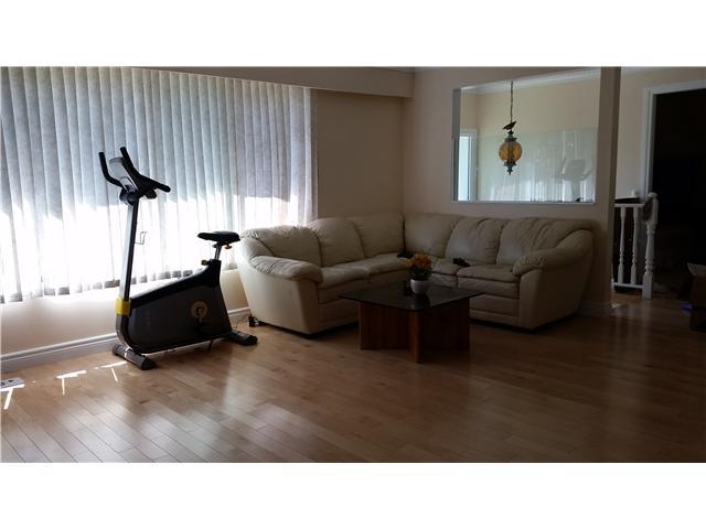 3455 E 50TH AV - Killarney VE House/Single Family for sale, 6 Bedrooms (V1074711) #5