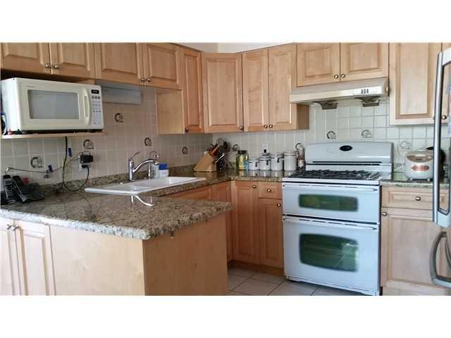3455 E 50TH AV - Killarney VE House/Single Family for sale, 6 Bedrooms (V1074711) #6
