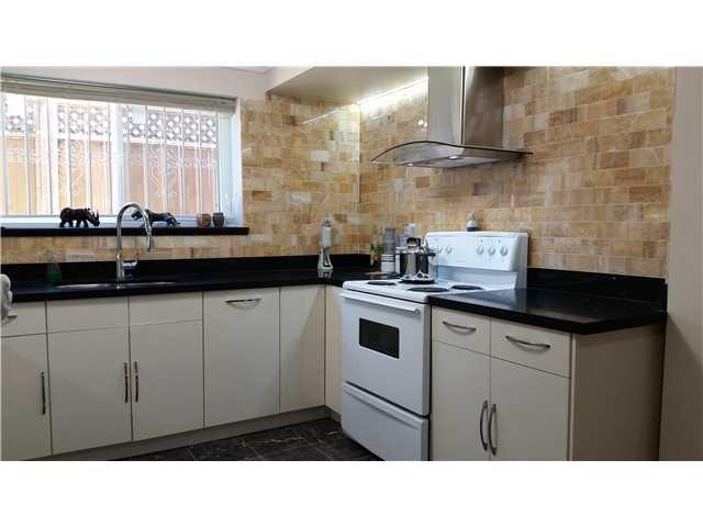 3455 E 50TH AV - Killarney VE House/Single Family for sale, 6 Bedrooms (V1074711) #8