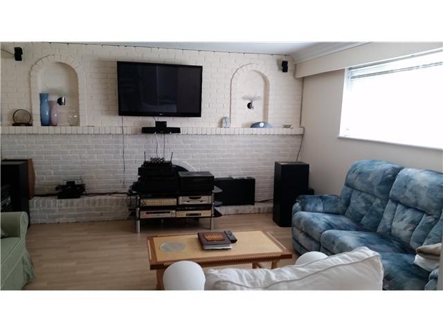 3455 E 50TH AV - Killarney VE House/Single Family for sale, 6 Bedrooms (V1074711) #9
