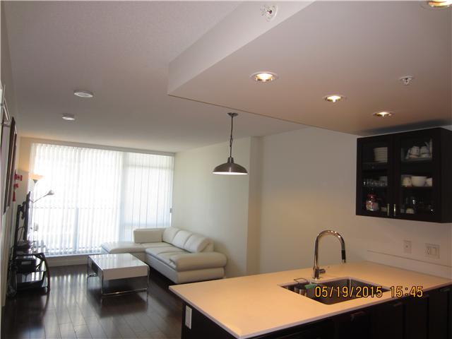 # 805 4815 ELDORADO ME - Collingwood VE Apartment/Condo for sale, 1 Bedroom (V1124470) #10