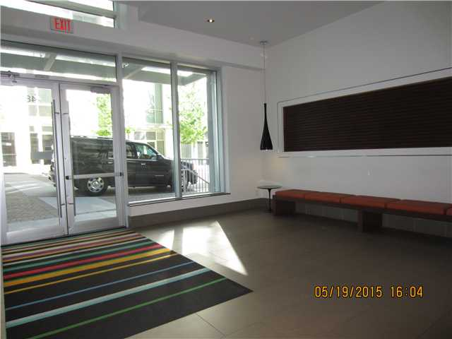 # 805 4815 ELDORADO ME - Collingwood VE Apartment/Condo for sale, 1 Bedroom (V1124470) #11