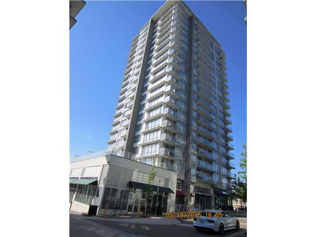 # 805 4815 ELDORADO ME - Collingwood VE Apartment/Condo for sale, 1 Bedroom (V1124470) #12