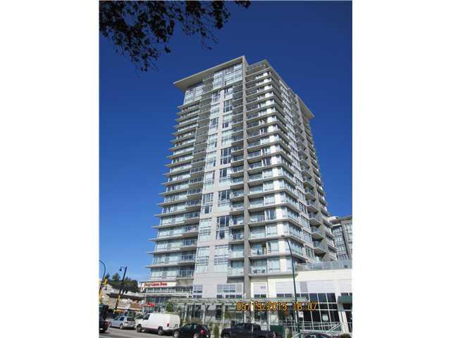 # 805 4815 ELDORADO ME - Collingwood VE Apartment/Condo for sale, 1 Bedroom (V1124470) #1
