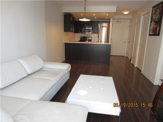 # 805 4815 ELDORADO ME - Collingwood VE Apartment/Condo for sale, 1 Bedroom (V1124470) #2