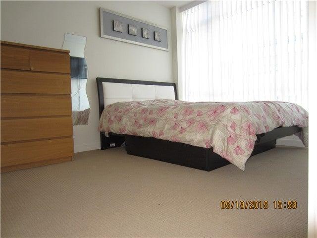 # 805 4815 ELDORADO ME - Collingwood VE Apartment/Condo for sale, 1 Bedroom (V1124470) #3