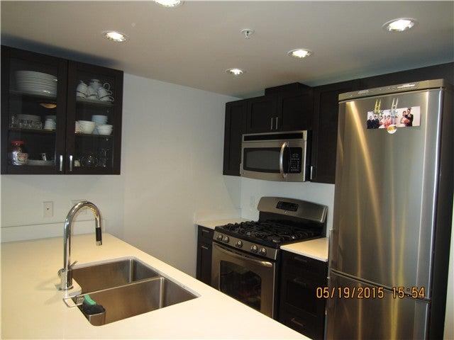 # 805 4815 ELDORADO ME - Collingwood VE Apartment/Condo for sale, 1 Bedroom (V1124470) #4