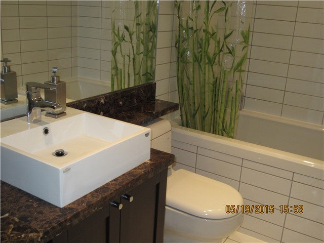 # 805 4815 ELDORADO ME - Collingwood VE Apartment/Condo for sale, 1 Bedroom (V1124470) #5