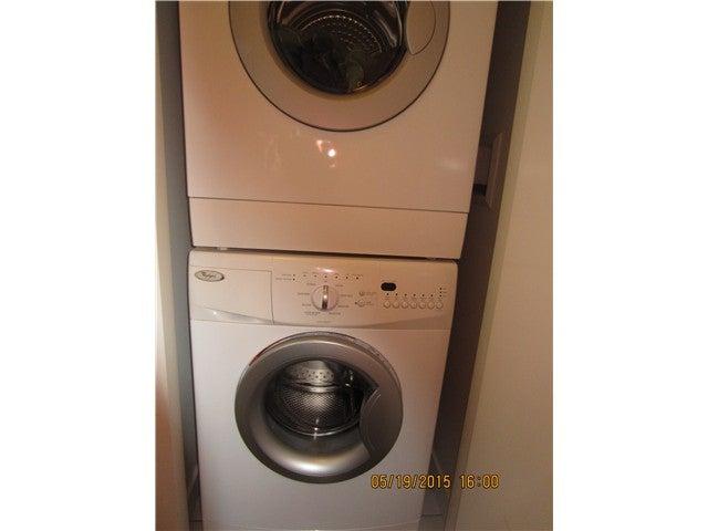 # 805 4815 ELDORADO ME - Collingwood VE Apartment/Condo for sale, 1 Bedroom (V1124470) #6