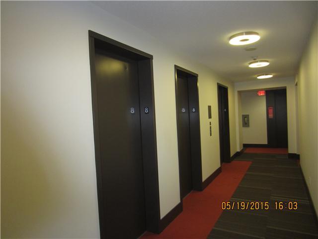 # 805 4815 ELDORADO ME - Collingwood VE Apartment/Condo for sale, 1 Bedroom (V1124470) #7