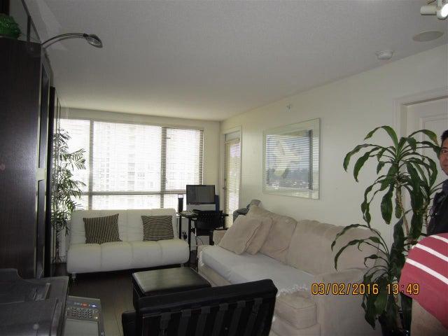 1102 5288 MELBOURNE STREET - Collingwood VE Apartment/Condo for sale, 1 Bedroom (R2042012) #2