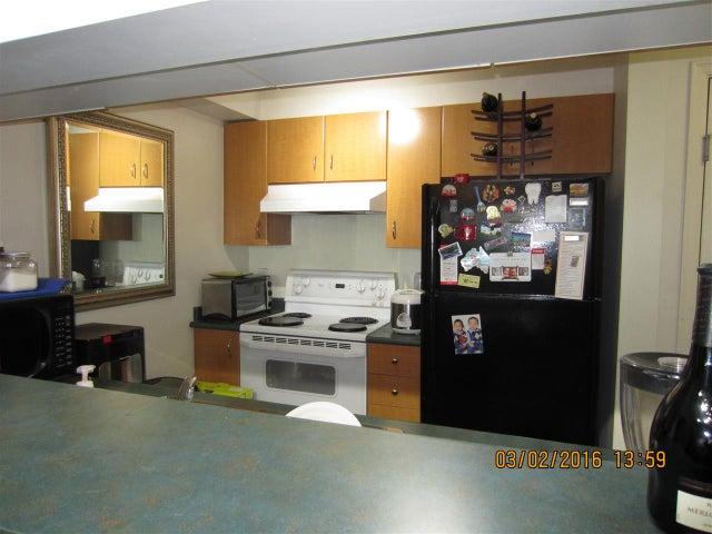 1102 5288 MELBOURNE STREET - Collingwood VE Apartment/Condo for sale, 1 Bedroom (R2042012) #4