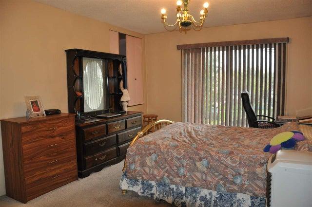 2781 272 STREET - Aldergrove Langley House/Single Family for sale, 6 Bedrooms (R2043754) #10
