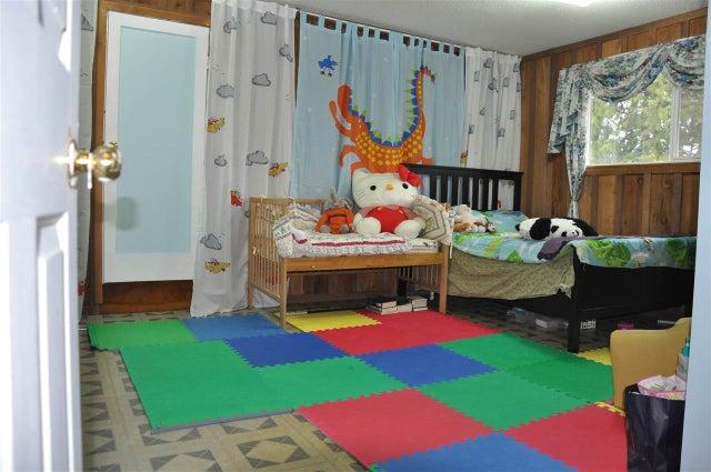 2781 272 STREET - Aldergrove Langley House/Single Family for sale, 6 Bedrooms (R2043754) #11