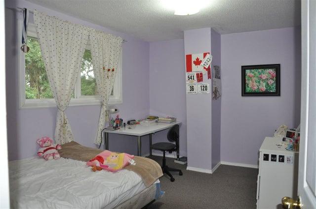 2781 272 STREET - Aldergrove Langley House/Single Family for sale, 6 Bedrooms (R2043754) #12