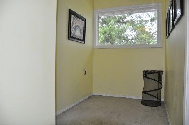 2781 272 STREET - Aldergrove Langley House/Single Family for sale, 6 Bedrooms (R2043754) #13