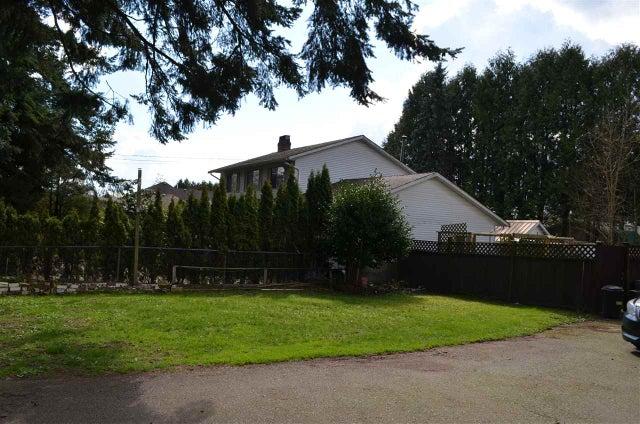 2781 272 STREET - Aldergrove Langley House/Single Family for sale, 6 Bedrooms (R2043754) #16