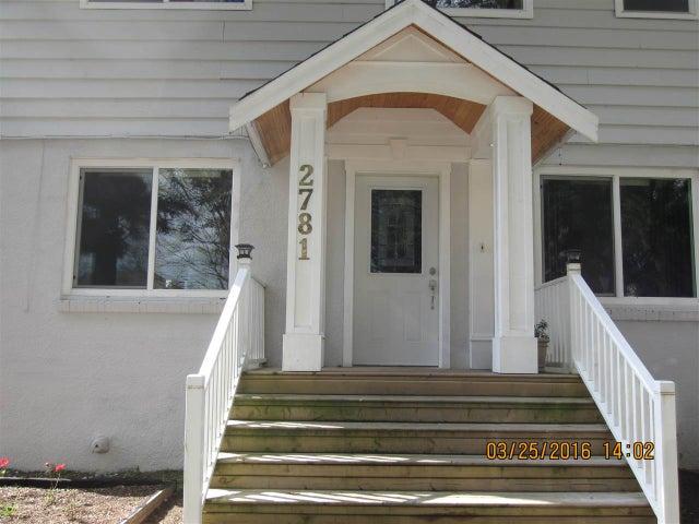 2781 272 STREET - Aldergrove Langley House/Single Family for sale, 6 Bedrooms (R2043754) #18