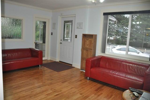 2781 272 STREET - Aldergrove Langley House/Single Family for sale, 6 Bedrooms (R2043754) #3
