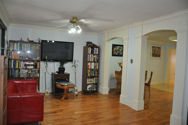 2781 272 STREET - Aldergrove Langley House/Single Family for sale, 6 Bedrooms (R2043754) #4