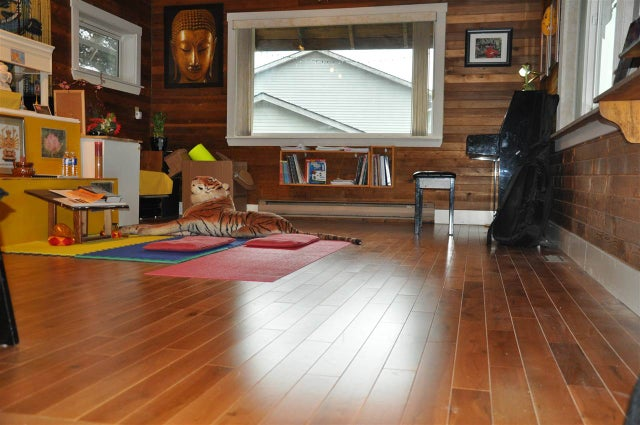 2781 272 STREET - Aldergrove Langley House/Single Family for sale, 6 Bedrooms (R2043754) #5