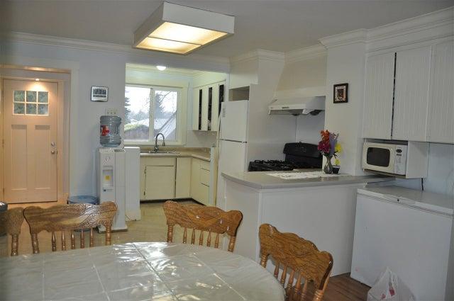 2781 272 STREET - Aldergrove Langley House/Single Family for sale, 6 Bedrooms (R2043754) #6