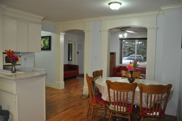 2781 272 STREET - Aldergrove Langley House/Single Family for sale, 6 Bedrooms (R2043754) #7