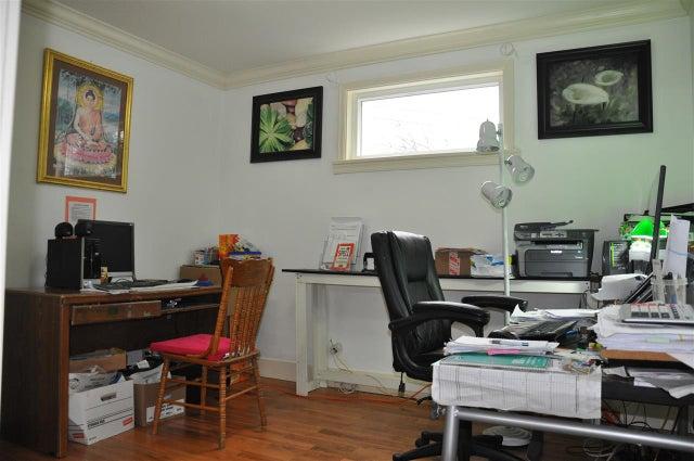 2781 272 STREET - Aldergrove Langley House/Single Family for sale, 6 Bedrooms (R2043754) #8