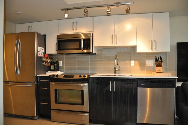 507 2689 KINGSWAY - Collingwood VE Apartment/Condo for sale(R2044225) #3