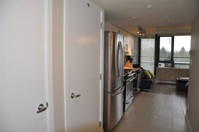 507 2689 KINGSWAY - Collingwood VE Apartment/Condo for sale(R2044225) #9