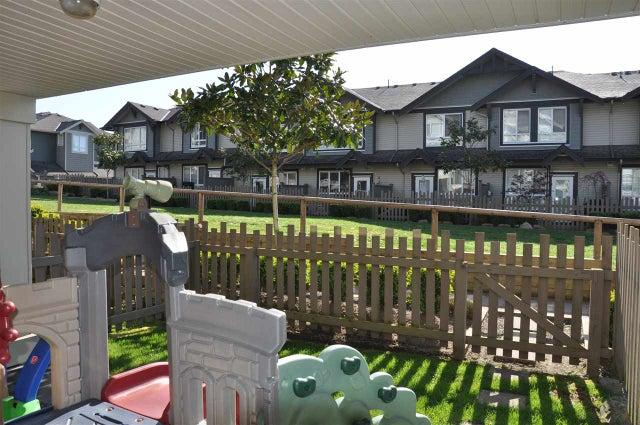 22 7848 170 STREET - Fleetwood Tynehead Townhouse for sale, 3 Bedrooms (R2056869) #12