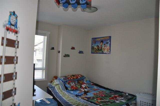22 7848 170 STREET - Fleetwood Tynehead Townhouse for sale, 3 Bedrooms (R2056869) #7
