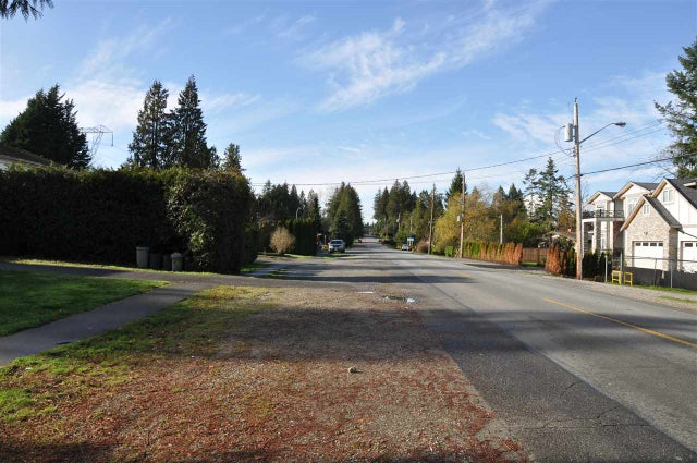 19928 48 AVENUE - Langley City House/Single Family for sale, 4 Bedrooms (R2123610) #11