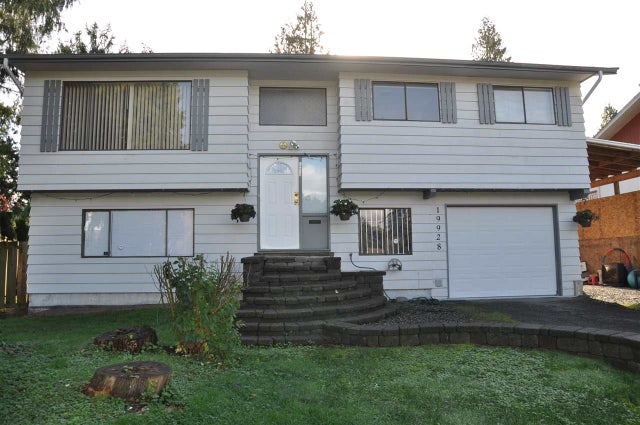 19928 48 AVENUE - Langley City House/Single Family for sale, 4 Bedrooms (R2123610) #12
