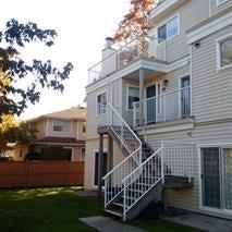 #154 10077 156 St Surrey BC V3R 4L6 - Guildford Townhouse for sale, 3 Bedrooms (R2005013) #1