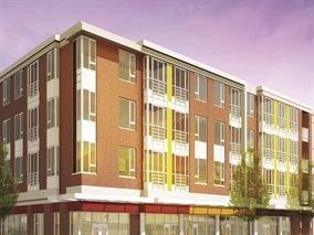 #305 1838 Renfrew St. Vancouver BC V5M 3H9 - Collingwood VE Apartment/Condo for sale, 2 Bedrooms (V1139948) #1