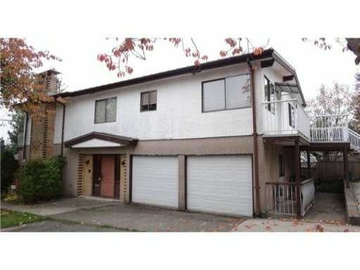 5085 SPENCER ST, Vancouver BC  V5R 3Z9 - Collingwood VE House/Single Family for sale, 4 Bedrooms (v1059090) #2