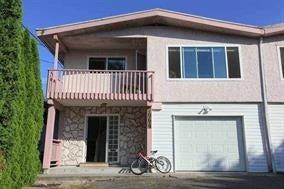 7964 Goodlad St Burnaby BC V5E 2H9 - Burnaby Lake House/Single Family for sale, 5 Bedrooms (V1133790) #1