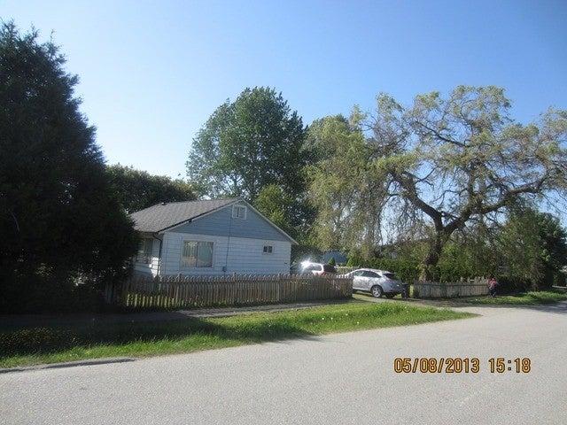 12669 113TH AV, V3V 3M1 - Bridgeview House/Single Family for sale, 2 Bedrooms (FSBO) #1