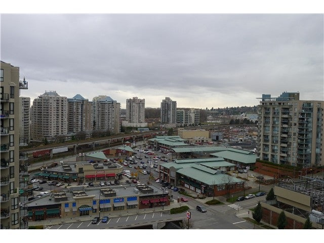 #1203-828 Agnes St , New Westminster BC V3M 6R4 - Downtown NW Apartment/Condo for sale, 2 Bedrooms (V1087230) #6