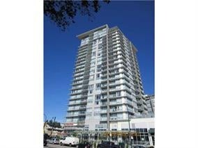 #805 4815 Eldorado Mew  Vancouver BC V5R 0B2 - Collingwood VE Apartment/Condo for sale, 1 Bedroom (V1124470) #1