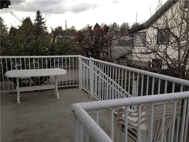 5085 SPENCER ST, Vancouver BC  V5R 3Z9 - Collingwood VE House/Single Family for sale, 4 Bedrooms (v1059090) #5