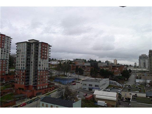 #1203-828 Agnes St , New Westminster BC V3M 6R4 - Downtown NW Apartment/Condo for sale, 2 Bedrooms (V1087230) #7