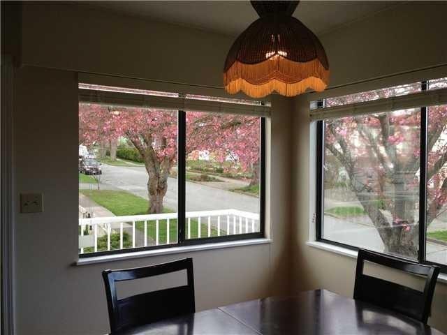 5085 SPENCER ST, Vancouver BC  V5R 3Z9 - Collingwood VE House/Single Family for sale, 4 Bedrooms (v1059090) #3