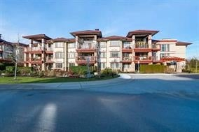 #201 16477 64 Ave , Cloverdale - Surrey BC V3S 6V7 - Cloverdale BC Apartment/Condo for sale, 2 Bedrooms (F1443073) #1