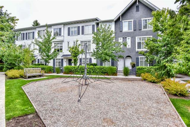 #37 15152 91 Ave Surrey BC - Fleetwood Tynehead Townhouse for sale, 4 Bedrooms (R2278352) #1