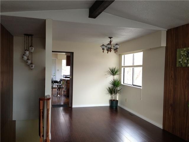 5085 SPENCER ST, Vancouver BC  V5R 3Z9 - Collingwood VE House/Single Family for sale, 4 Bedrooms (v1059090) #4