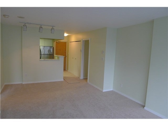 #1203-828 Agnes St , New Westminster BC V3M 6R4 - Downtown NW Apartment/Condo for sale, 2 Bedrooms (V1087230) #2