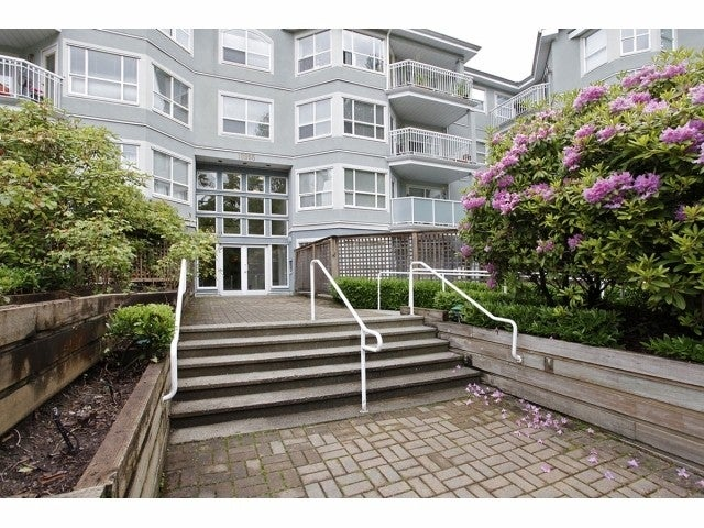 # 305 13955 LAUREL DR, V3T 1A8 , Surrey - Whalley Apartment/Condo for sale, 2 Bedrooms (f1313200) #1