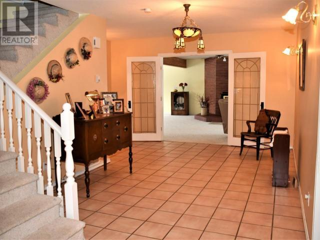 4535 HWY 97 - Oliver House for sale, 4 Bedrooms (175993) #14
